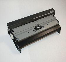Epson XP-800 Duplexer