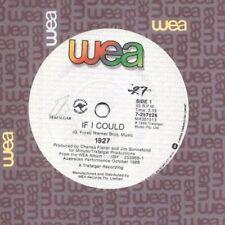 Excellent (EX) Grading Very Good (VG) Sleeve Pop 1980s Vinyl Records