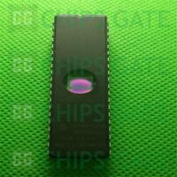 5PCS HN27C1024HG-85 Encapsulation:DIP-40,x16 EPROM