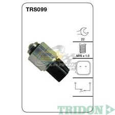 TRIDON REVERSE LIGHT SWITCH FOR Ford Focus 07/07-03/09 2.0L    TRS099