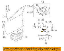 GM OEM-Door Jamb Interior Dome Light Switch 19329253