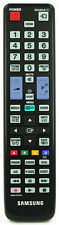 *NEW* Samsung LE32C530F1W LCD TV Genuine Remote Control