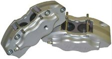 4-Kolben/Pot Alu-Bremssattel/Caliper Rallye Racing Motorsport Aluminium