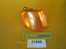 Blinker vorne rechts      Ford Sierra        87BG13368      Nr.21898