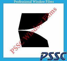 PSSC Pre Cut Front Car Window Films For Skoda Fabia Saloon 1999-2007
