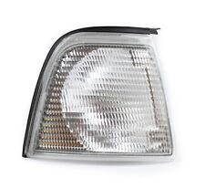 Audi 80 Indicator White Right Headlight 8a0953050a