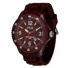 Reloj unisex fila Fa-1023-43 (44 mm)