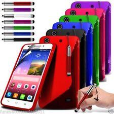 Fundas Para Huawei Ascend G para teléfonos móviles y PDAs