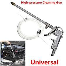 Car Engine Warehouse Cleaner Washer Gun Air Spray Washer Sprayer Cleaning Gun