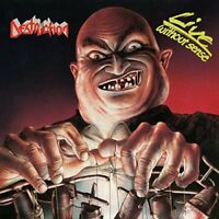 Destruction - Live Without Sense [CD]
