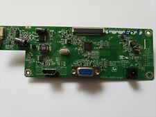 ACER Main Board R0171-2271-0182 for SA240Y Monitor