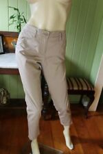 Country Road Cotton Blend Pants for Women