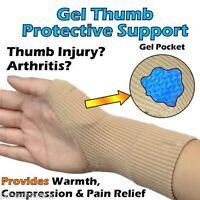 Handbandage Handgelenkbandage Handgelenkstütze Handgelenkschiene Bandage Hautf
