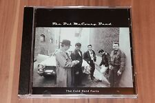 The Del McCoury Band - The Cold Hard Facts (1996) (CD) (ROUNDER CD 0363)