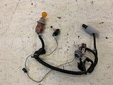 Nissan nissan altima wiring harness in Headlights | eBay on
