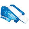 NEW Intex Kool Splash Inflatable Play Center Swimming Pool Water Slide Accessory
