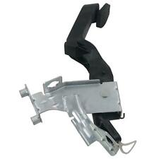 Clutch Pedal with Bracket For GM Saturn Ion Speed Clutch Pedal Assembly 15274047