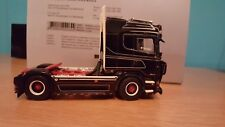 WSI SCANIA R6 HIGHLINE 4X2 TRACTOR UNIT SCALE 1.50