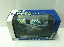 Protar Italeri 1/22 Moto GP HONDA NSR 500 V. ROSSI World Champion 2001 MUGELLO