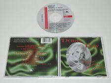 Doris Day/ Personal Christmas Collection (Legacy 477771 2) CD Album