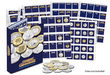 Complete Change Checker Collecting Kit [Ref 987N]