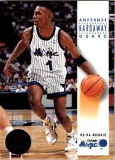 Anfernee Penny Hardaway #259 RC Skybox 1993/94 NBA Basketball Rookie Card