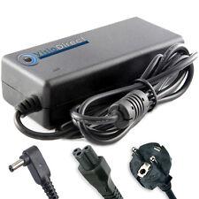Adaptateur pour HP E402NA-GA046T Alimentation chargeur