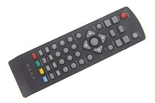 Original Fernbedienung AGK für DVB-T MPEG 4 Set Top Box 10359,10360,10397