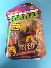 NICKELODEON TURTLES MUTAGEN 00ZE TEENAGE MUTANT NINJA #NIB#