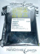 New Sealed Hitachi Deskstar 0A34811 HDP725032GLA380 MLC:BA3821 320gb 8mb SATA II