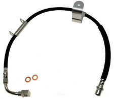 Brake Hose -Acdelco 18J4316- Brake/Clutch Hoses