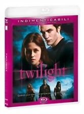 Twilight (Indimenticabili) (Blu-Ray Disc)