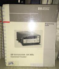 test equipment guides ebay rh ebay com