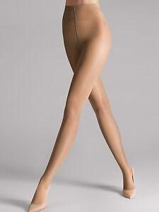 Wolford Tights Perfectly 30, Tights