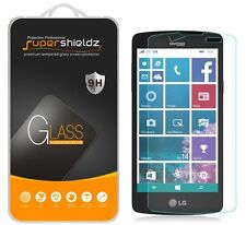 Supershieldz Tempered Glass Screen Protector Saver Shield For LG lancet
