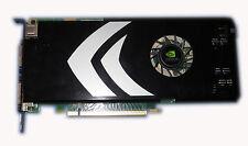 Grafikkarte 8800GT 8800 GT NVIDIA GeForce 512MB für PC/Mac Pro 1.1/2.1   #80