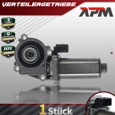 Stellmotor Verteilergetriebe für BMW X3 E83 X5 E53 E70 2000-2017 27107566296