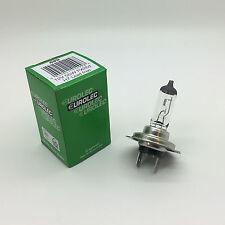 Eurolec H7 499 Halogen Car Headlamp Headlight Bulb Dipped Beam 477 12v 55w PX26d