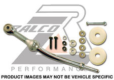 Ralco RZ Short Shifter Shift Kit Mazda Protege 5 & Mazdaspeed / Ford Escort ZX2