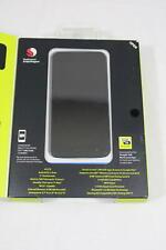 LG Straight Talk STLML212VCPAN Rebel 4 Prepaid Smartphone