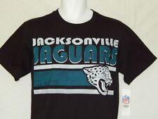 BRAYCE/® Jacksonville T-Shirt I Football Shirt Gr/ö/ße S 3XL I American Football Style f/ür Footballspieler und Fans