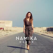 Nador von Namika (2015)