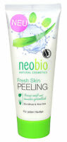 Peeling fresh skin 100 ml Neobio