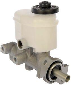 Brake Master Cylinder for Toyota Sequoia 01-07 M630127 MC390876