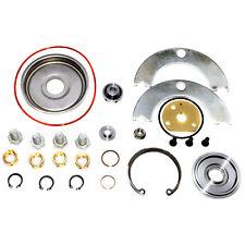 Fit Garrett T2 T25 T28 Turbo Rebuild Kit For Nissan Eclipse 95-99 431876-5065S