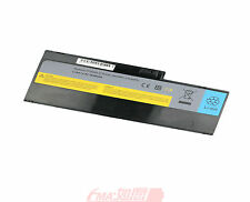 Laptop Notebook Battery 14.8V 3000mAh for Lenovo U350 ThinkPad U350W 57Y6265