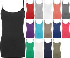 Viscose Regular Machine Washable Sleeve T-Shirts for Women