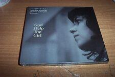 Stuart Murdoch  'God Help the Girl' Special Edition **Brand New CD**