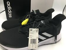 Adidas Duramo 9 Running Shoes Sneakers Mens SIZE 11 BB7066 NEW IN BOX! NWT