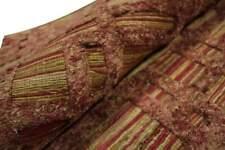 Teppich 160x230 Cm 100 wolle Handarbeit mit Seide creme beige